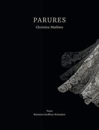 Christine Mathieu - Parures.
