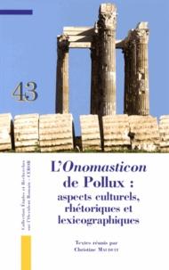 LOnomasticon de Pollux : aspects culturels, rhétoriques et lexicographiques.pdf