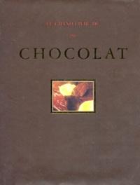 LE GRAND LIVRE DU CHOCOLAT. Avec plus de 200 recettes.pdf
