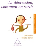 Christine Mirabel-Sarron - .
