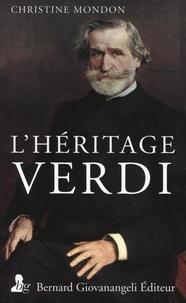 Checkpointfrance.fr L'héritage Verdi Image