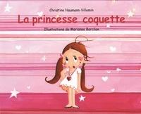 La princesse coquette.pdf