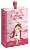 Christine Naumann-Villemin - Le jeu de la princesse coquette.