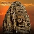 Christine Nilsson - Angkor, les pierres ensorcelées.