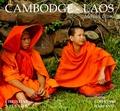 Christine Nilsson - Cambodge - Laos - Mekong Blues.
