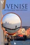 Christine Nilsson - Venise - Les Vénitiens vous invitent....