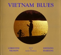 Christine Nilsson - Vietnam blues.
