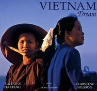 Christine Nilsson - Vietnam Dream.