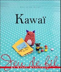 Christine Nivet - Kawaï.