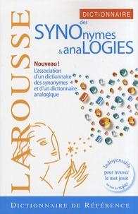 Birrascarampola.it Dictionnaire des synonymes et analogies Image