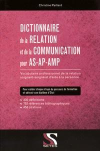 Dictionnaire de la relation et de la communication pour AS-AP-AMP.pdf