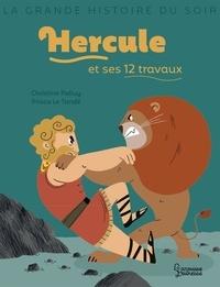 Hercule et ses 12 travaux.pdf