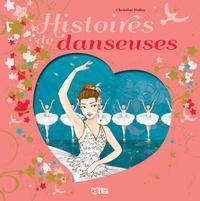 Histoires de danseuses.pdf