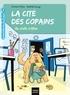 Christine Palluy - La cité des copains - Un drôle d'élève GS/CP 5/6 ans.