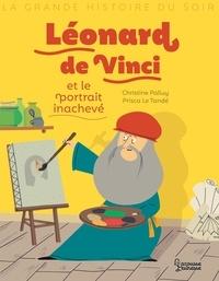 Léonard de Vinci et le portrait inachevé.pdf