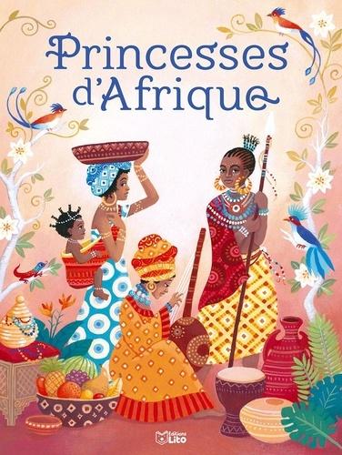 Princesse d'Afrique