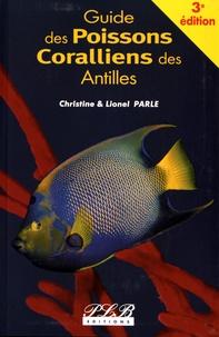 Guide des poissons coralliens des Antilles.pdf