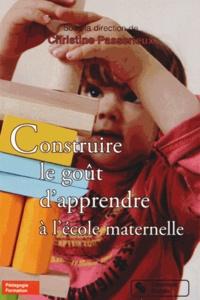 Construire le goût dapprendre à lécole maternelle.pdf