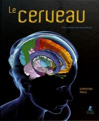 Le cerveau - A la conquête des hémisphères.pdf