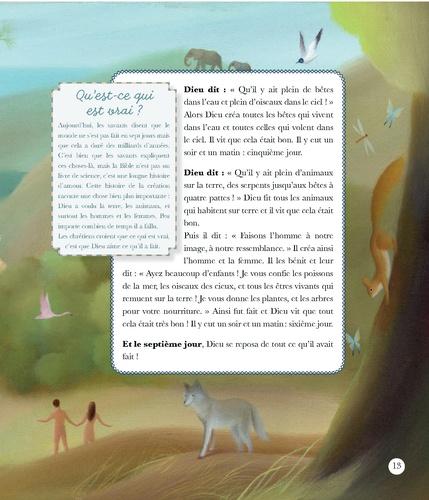 Théo Benjamin. L'encyclopédie catholique pour les enfants