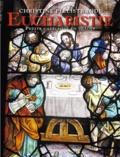 Christine Pellistrandi - Eucharistie.