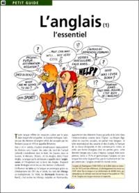 Langlais - Tome 1, Lessentiel.pdf