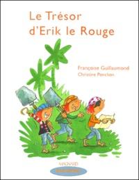 Le trésor dErik le Rouge.pdf
