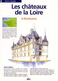 Les châteaux de la Loire - La Renaissance.pdf