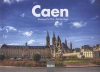 Caen.pdf