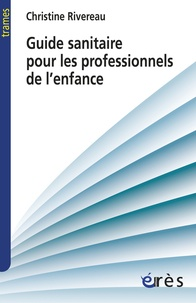 Guide sanitaire à destination des professionnels de lenfance.pdf
