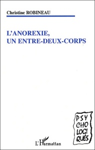 Lanorexie, un entre-deux-corps.pdf