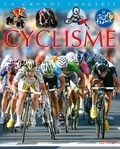 Christine Sagnier et Jacques Beaumont - Le cyclisme.