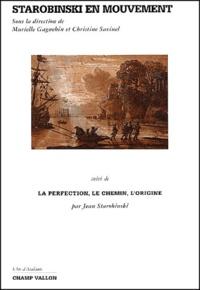 Christine Savinel et  Collectif - .