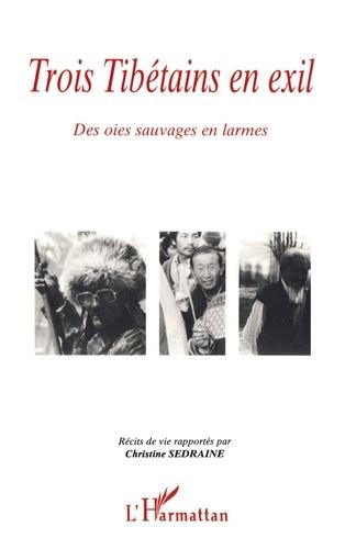 Christine Sedraine et  Collectif - .