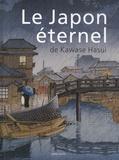 Christine Shimizu - Le Japon éternel de Kawase Hasui.