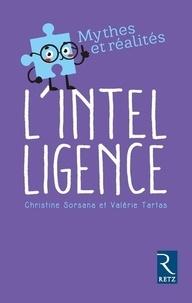 Deedr.fr L'intelligence Image