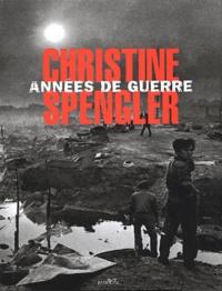 Christine Spengler - .
