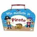 Christine Swift - Ma malette de pirate.