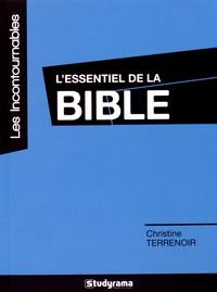 Lessentiel de la Bible.pdf
