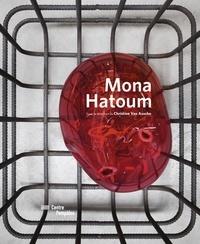 Christine Van Assche - Mona Hatoum.