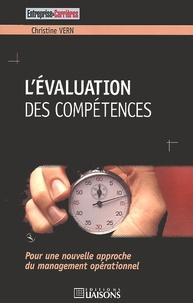 Lévaluation des compétences.pdf