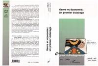 Christine Verschuur et  Collectif - .