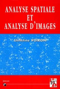 Christine Voiron-Canico - .