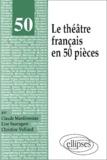 Christine Vulliard et Claude Mardirossian - .