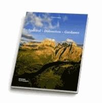 Christjan Ladurner - Südtirol-Dolomiten-Gardasee.