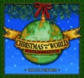 Christmas Around the World.