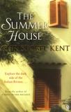 Christobel Kent - The Summer House.