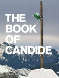 Christoffer Sjöström - The Book of Candide.