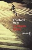 Christoph Hein - Le noyau blanc.