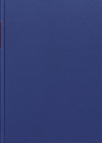 "Christoph Horn - Aristotle's ""Metaphysics"" Lambda - New Essays."
